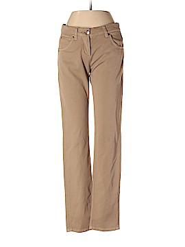 Brunello Cucinelli Jeans Size 2