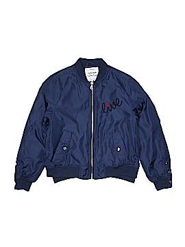 Zara Jacket Size 9