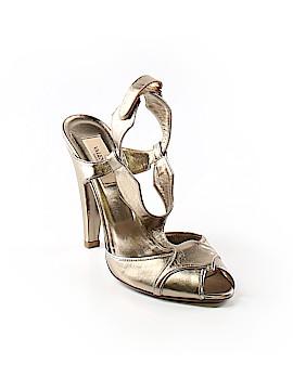 Valentino Garavani Heels Size 38 (EU)