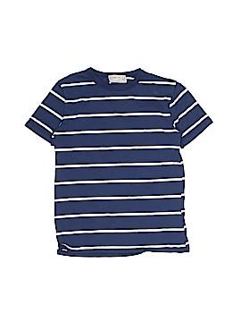 Zara Short Sleeve T-Shirt Size 7