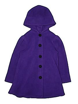 Avalanche Fleece Jacket Size 6X - 7
