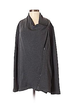 H by Bordeaux Jacket Size S