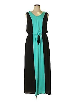 Faded Glory Casual Dress Size 16