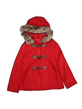 Cherokee Coat Size 7 - 8