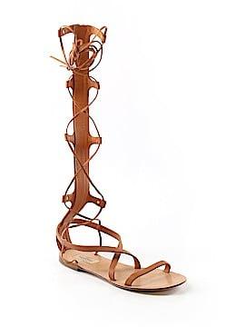 Valentino Garavani Sandals Size 36 (EU)