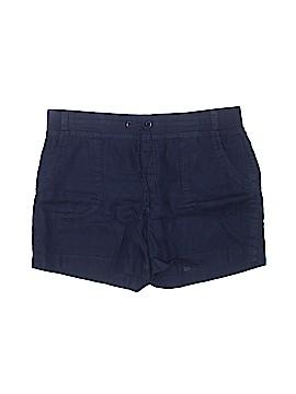 Athleta Athletic Shorts Size 14
