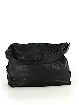 Tylie Malibu Leather Hobo One Size