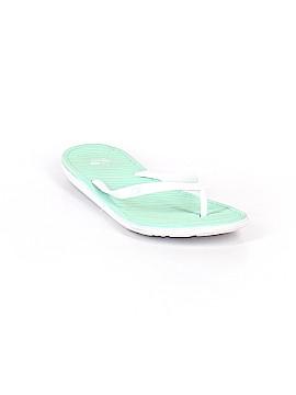 C9 By Champion Flip Flops Size 9 - 10