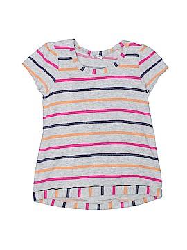 Splendid Short Sleeve Top Size 5 - 6