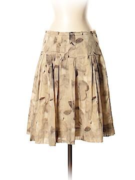 MARNI Casual Skirt Size 40 (IT)