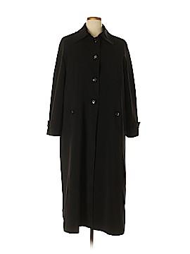 Gallery Coat Size XL
