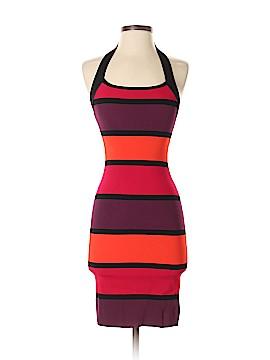 Express Casual Dress Size XS