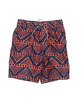 Tea Board Shorts Size 5