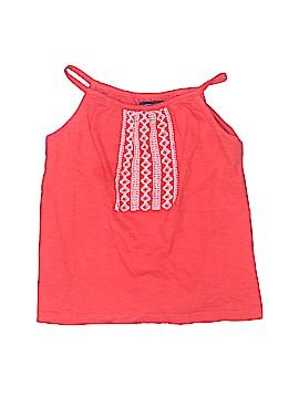Baby Gap Dress Size 4/5