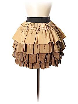 Faith Connexion Casual Skirt Size XS