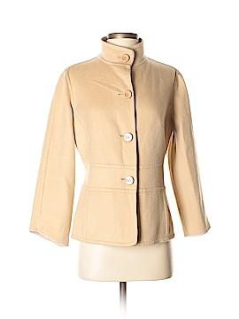 Agnona Coat Size 40 (IT)