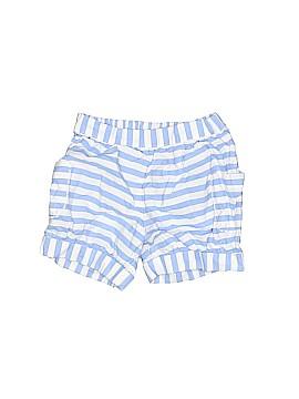Jacadi Shorts Size 95 (CM)