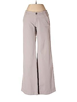 Idra Jeans Size 2
