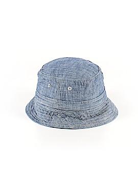 Baby Gap Bucket Hat Size 18-24 mo
