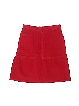 Kule Skirt Size 6