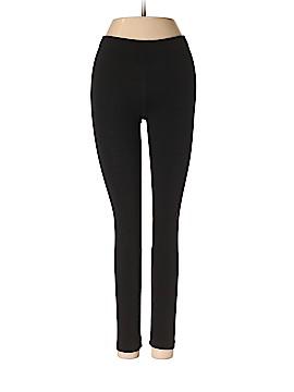 Active Basic Leggings Size S