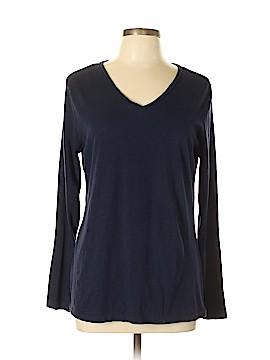 Cato Long Sleeve T-Shirt Size XL