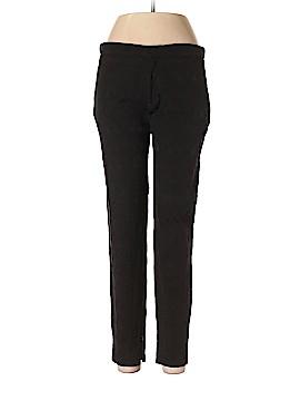 Zara Khakis Size L
