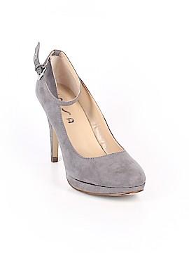 Unisa Heels Size 8