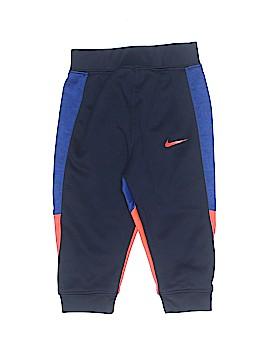 Nike Presto Track Pants Size 12 mo