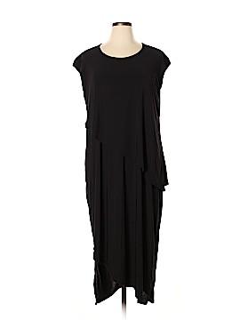 Antthony Originals Casual Dress Size XL