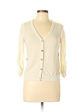 Blushed Cardigan Size L