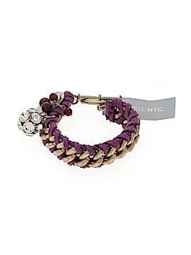Lydell NYC Bracelet One Size