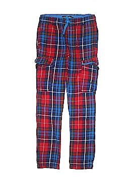 Mini Boden Cargo Pants Size 11