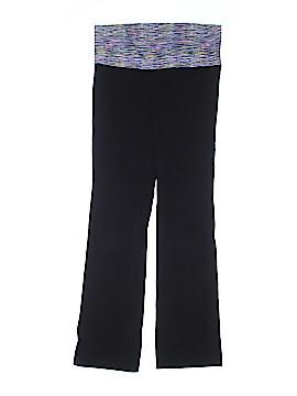Ideology Yoga Pants Size L (Youth)