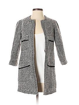 Stoosh Jacket Size XS