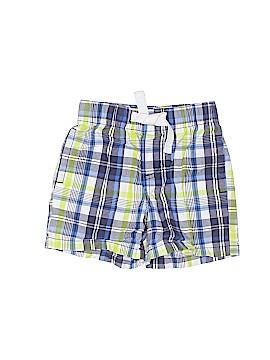 OshKosh B'gosh Shorts Size 2T