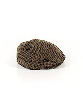 Crewcuts Hat Size Small  tots - Medium tots