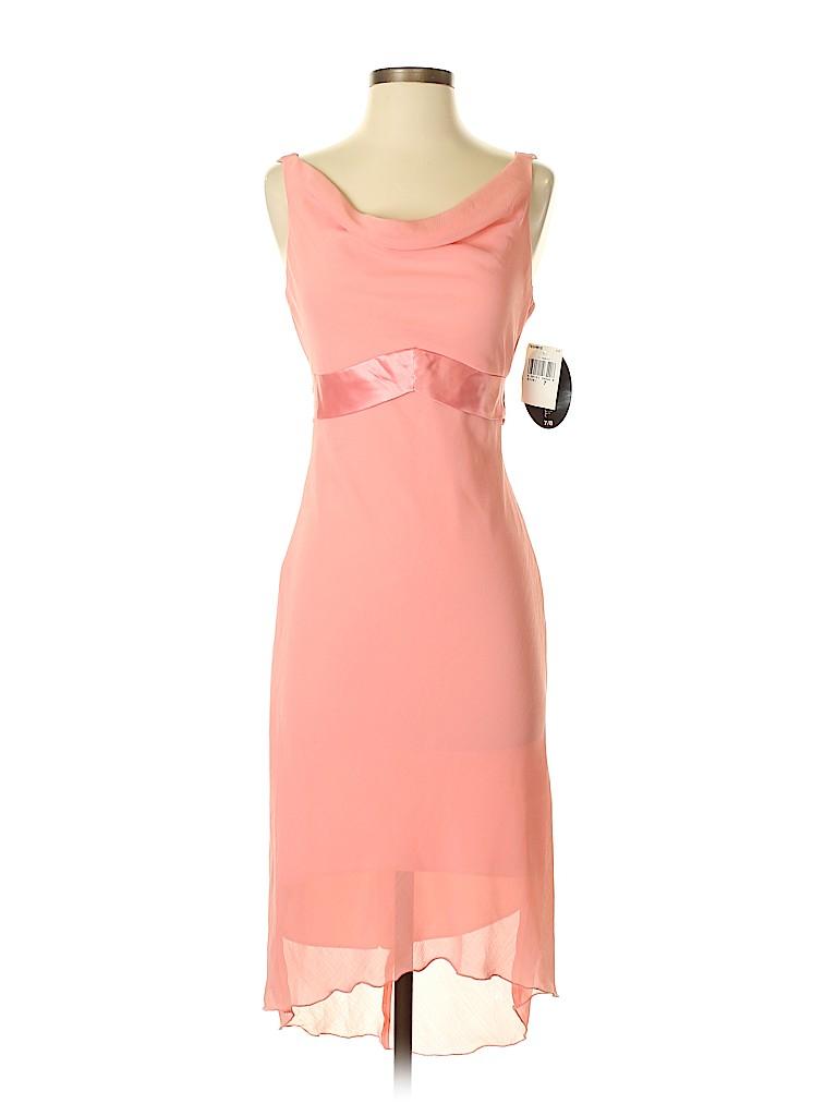 My Michelle Women Cocktail Dress Size 7 - 8
