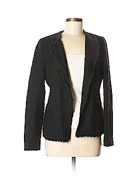 Isabel Marant Wool Blazer Size 38 (FR)