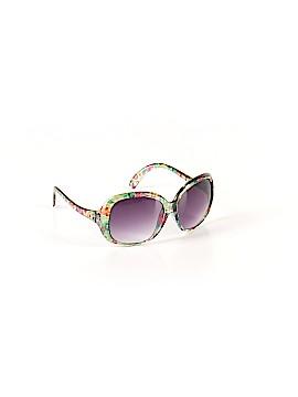 A.J. Morgan Sunglasses One Size
