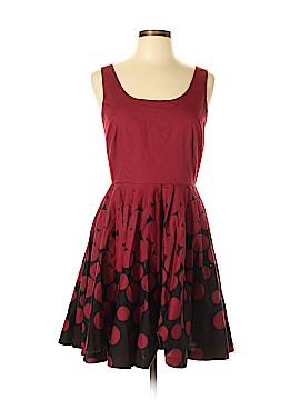 Lauren Conrad Casual Dress Size 12