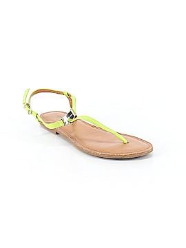 Antonio Melani Sandals Size 9 1/2