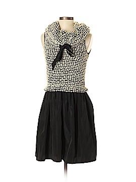 Ryu Cocktail Dress Size XS