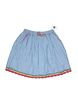 Gap Kids Denim Skirt Size X-Large (Youth)