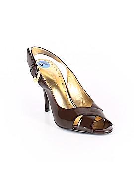 BCBGirls Heels Size 6 1/2
