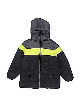 Xtreme Coat Size 4T