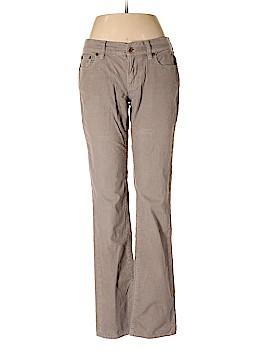 Madewell Cargo Pants 28 Waist
