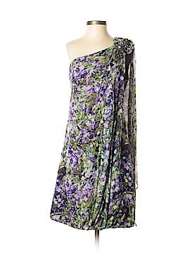 Theia Cocktail Dress Size 4