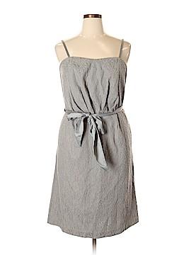 Tevolio Cocktail Dress Size 18 (Plus)