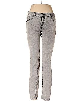 Trafaluc by Zara Jeggings Size 8